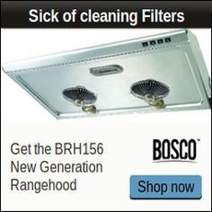 Business Essentials Network: Bosco Appliances: Online Home & Kitchen Appliances. Business Essentials, Consumer Products, Affiliate Marketing, Home Kitchens, Kitchen Appliances, Cleaning, Collections, Places, Blog