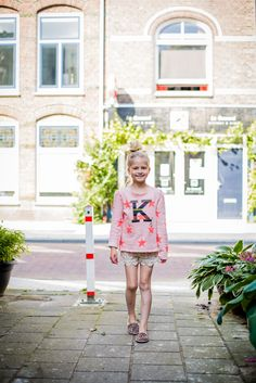 Nanna #Menorkinas #Kinderschoenen #Kidsfashion #Kindermodeblog #Panter #Summer2014