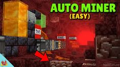 Lego Helicopter, Minecraft Survival, Fnaf, Cool Stuff, Board, Youtube, Home, Minecraft Tips, Youtubers