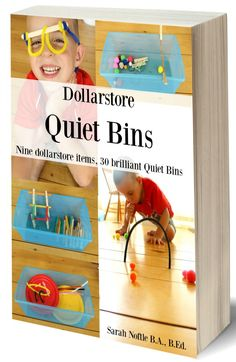 3D dollarstore quiet bins cover CROPPED