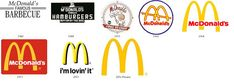 20 Old School Food Logos That Show How Much Some Things Have ...