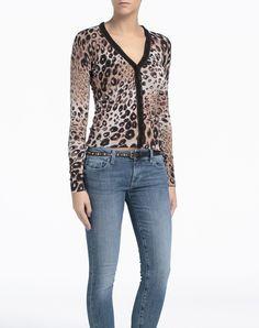 Imágenes Jacket 40 Mejores Y De FashionKnit ChaquetasFeminine fgbv76yIY