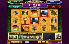 Jungle Cats is a 30 payline WMS slots game featuring the same sort of progressive jackpot the game is famous for in Las Vegas, yes, Jackpot Party Casino players now have access to the Life of Luxury Progressive™ games right in their own homes!