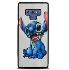 stitch art drawing Samsung Galaxy Note 10 Plus Case Samsung Cases, Samsung Galaxy, Cute Stitch, High Resolution Images, Aluminum Metal, Note 9, Galaxy Note 10, Happy Shopping, Art Drawings