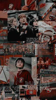 Harry Potter Poster, Harry Potter Actors, Harry Potter Tumblr, Harry James Potter, Harry Potter Pictures, Harry Potter Fandom, Harry Potter World, Harry Potter Hogwarts, Estilo Harry Potter