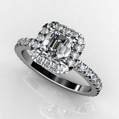 All Wedding and Engagment Rings | OneWed.com