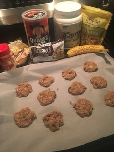 Banana Nut Protein Cookie Recipe. Nutritional Supplements, Buy Supplements Online, Bodybuilding Supplements, Sarms, Buy Sarms, Fat Burner, Buy Supplements, Supplement store Cleveland, Cleveland Supplements store, Supplements Cleveland, buy pre workout supplement, buy pre workout powder, best supplement store Cleveland, buy Whey protein, buy Whey protein online, cleveland Supplements store, Nutritional Supplements Cleveland, buy post workout supplement, buy creatine supplement, buy bcaa…