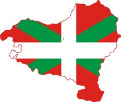 Google Image Result for http://clipartist.info/SVG/Scalable_Vector_Graphics/FLAG/F/flag_map_of_basque_country_drapeau_bandiera_bandeira_flagga-555px.png