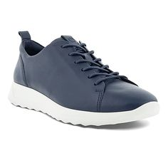 ECCO FLEXURE RUNNER W Sneakers, Casual, Outdoor, Shoes, Design, Fashion, Technology, Fashion Styles, Tennis