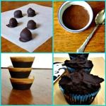 Feature_skinny_chocolate_recipe_collection