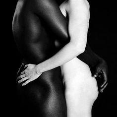 Black & White is beautifulBlack & White is beautifulblack-men-white-women.tumblr.com