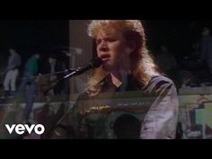 Music video by The Jeff Healey Band performing While My Guitar Gently Weeps. (C) 1990 Arista Records, Inc.