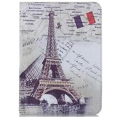 Historical Attractions Protective Sleeve Case for Samsung Galaxy Tab 4 10.1 T530 – USD $ 21.50