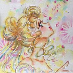 Sailor Moon Party, Sailor Moon Wedding, Sailor Moon Girls, Arte Sailor Moon, Sailor Moon Manga, Sailor Moon Crystal, Princesa Serenity, Sailor Moon Wallpaper, Sailor Moon Character