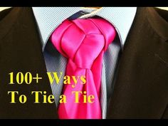 How to Fold a Pocket Square - 3 Stairs Animated - YouTube