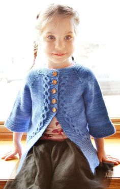(6) Name: 'Knitting : Migration