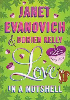 Love in a Nutshell by Janet Evanovich (PDF)