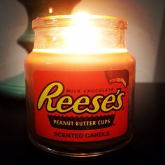 this is real?!?! YES, please!!!! although I would probably attempt eating it.