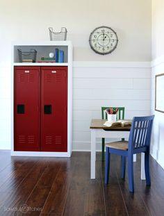 73665 best DIY Home Decor images on Pinterest in 2018   Diy ideas ...