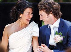 """// Sprankelend, stijlvol & spontaan:  trouwfotografie in verhalende stijl met echte momenten!"""" - Evert Doorn"""