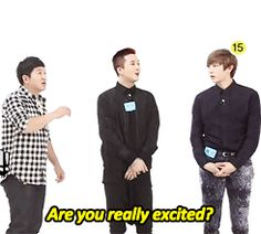 tumblr_ne6mhsEoMO1qe429jo2_250.gif (245×221) leo super excited lol