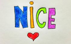 Nice France, Nice, Logos, Logo, Nice France, French