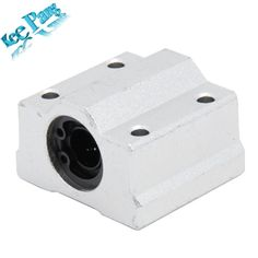 Save BIG on top quality items on shopping. Cheap 3d Printer, 3d Printer Parts, Cnc Router, The Unit, Bear, Electronics, Accessories, Table, Watch