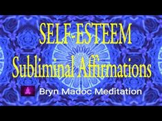 Self-Esteem Meditation Music, Positive Affirmations, Relaxing Sleep Music, Isochronic => CALM Space© Inner Healing Healing Meditation, Meditation Music, Meditation Sounds, Meditation Techniques, Music Heals, Breath In Breath Out, Finding Peace, Life Purpose, Spiritual Quotes