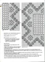 """Gallery.ru / Mur4a - Альбом """"28"""" Hardanger Embroidery, Rugs, Gallery, Home Decor, Image, Needlepoint, Farmhouse Rugs, Decoration Home, Room Decor"""