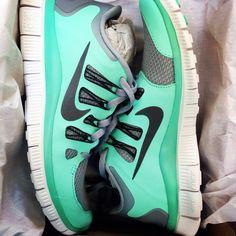 37 Best Cute Tennis Shoes!! images | Shoes, Nike women, Nike