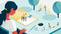 Capacity Building Collaborative