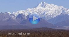 Things to do in Alaska's Interior