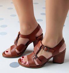 04b061170f 21 melhores imagens da pasta sapatos de noiva vintage