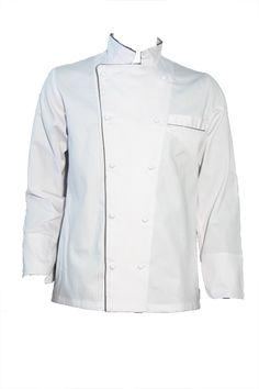 Jacket_chef