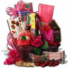 gifts for women - Google Search