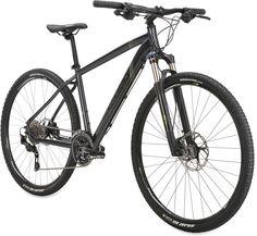 Diamondback Trace XT Bike - 2015 - REI.com