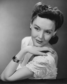 Woman's Hair Style Inspiration 1930S Hairstyles For Women  C20 Th Hair Styles & Hats Images