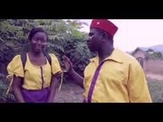 Okomfo toasting classmate - YouTube Youtube, Youtubers, Youtube Movies