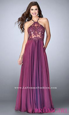 Style: LF-23991 Detail Image 1