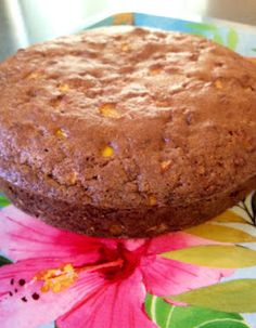 Curried Mango Bread | Recipe | Mango Bread, Mango and Breads