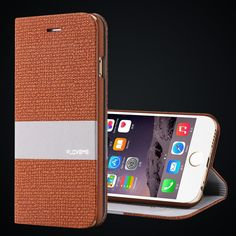 Luxury Original Floveme Brand Logo Flip Leather Case For Apple iPhone 6 4.7 i6 Phone Cover Stand Card Holder Cases for iphone 6 Digital Guru Shop  Check it out here---> http://digitalgurushop.com/products/luxury-original-floveme-brand-logo-flip-leather-case-for-apple-iphone-6-4-7-i6-phone-cover-stand-card-holder-cases-for-iphone-6/