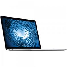 Sell My Apple MacBook Pro Core i7 2.8 15 Retina - Mid 2014 Dual Graphics Compare prices for your Apple MacBook Pro Core i7 2.8 15 Retina - Mid 2014 Dual Graphics from UK's top mobile buyers! We do all the hard work and guarantee to get the Best Value and Most Cash for your New, Used or Faulty/Damaged Apple MacBook Pro Core i7 2.8 15 Retina - Mid 2014 Dual Graphics.