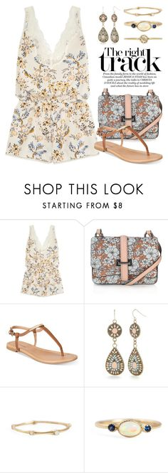 """Casually Perfect with a Floral Print Bag 3409"" by boxthoughts ❤ liked on Polyvore featuring STELLA McCARTNEY, Essentiel, Call it SPRING, Red Camel and Grace Lee Designs"