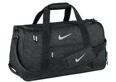 757ba1829da Crossfit Archives - Mind over Metcon Shoe Storage Pockets, Duffel Bag, Backpack  Bags,