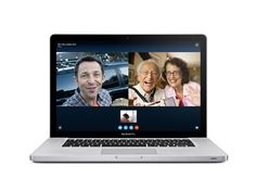 Skype per Mac si rifà il look include animazioni ed emoji per la Pasqua