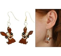 Chihuahua Gourd Earrings https://m.theanimalrescuesite.greatergood.com/store/ars/item/45740/chihuahua-earrings?source=12-63842-1