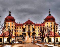 castello-di-moritzburg-germania.jpeg (640×499)