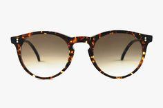 Eye Respect Spring/Summer 2015 Sunglasses. http://www.selectism.com/2014/12/22/eye-respect-spring-2015-sunglasses/