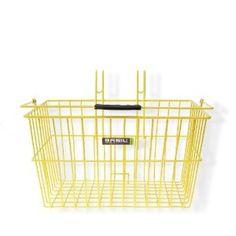 looking for a cute/functional bike basket