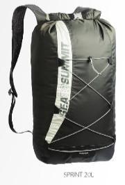 Sea To Summit 420D Dry Packs